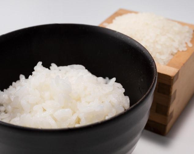 京丹波 食の祭典2021スタンプラリー